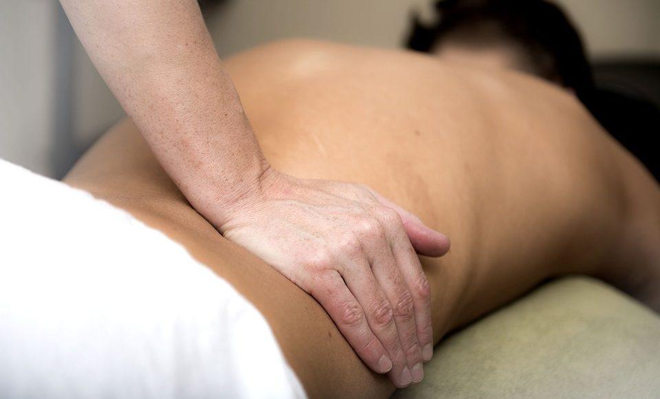benefícios da massagem modeladora 2